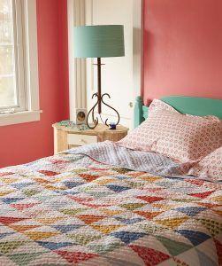 Ll Bean Bedroom Furniture