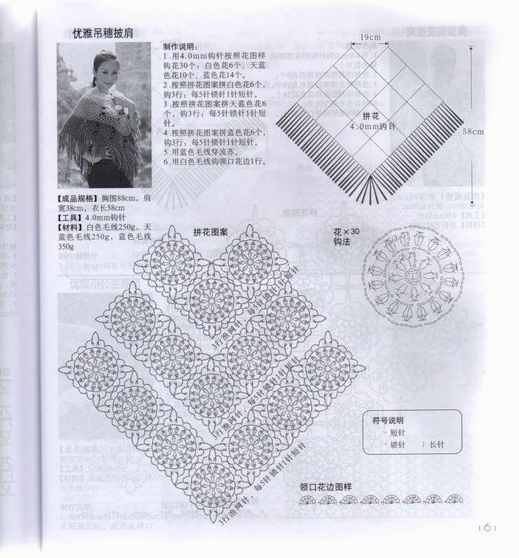 10644441_789774747760117_5980479523778109465_n.jpg (744×800)