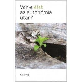 Az interjúkötet a romániai magyar közbeszéd egyik kiemelt témájával foglalkozik. Borbély Tamás  többnyire olyan értelmiségiek véleményének ad helyet a kötetben, akik az elmúlt két évtizedben kisebb-nagyobb mértékben a közélet aktív résztvevői voltak.