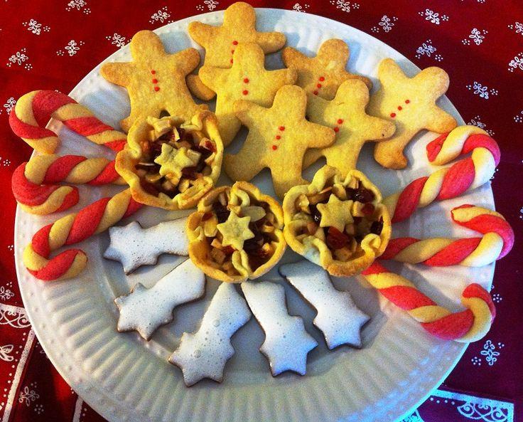 Regali di Natale fai da te in Cucina