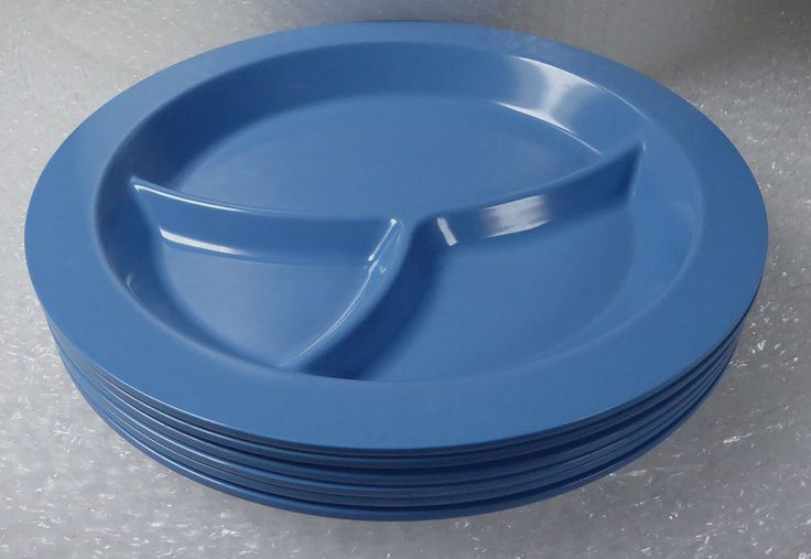 10 Best Splash Of Color Melamine Melmac Plastic Resin