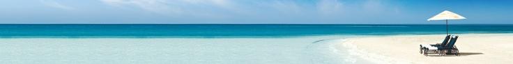 Vacation Heaven