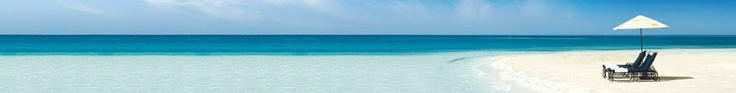 Best Luxury All Inclusive Resorts in the Caribbean - Sandals Luxury Resorts in Jamaica, Bahamas, St. Lucia & Antigua