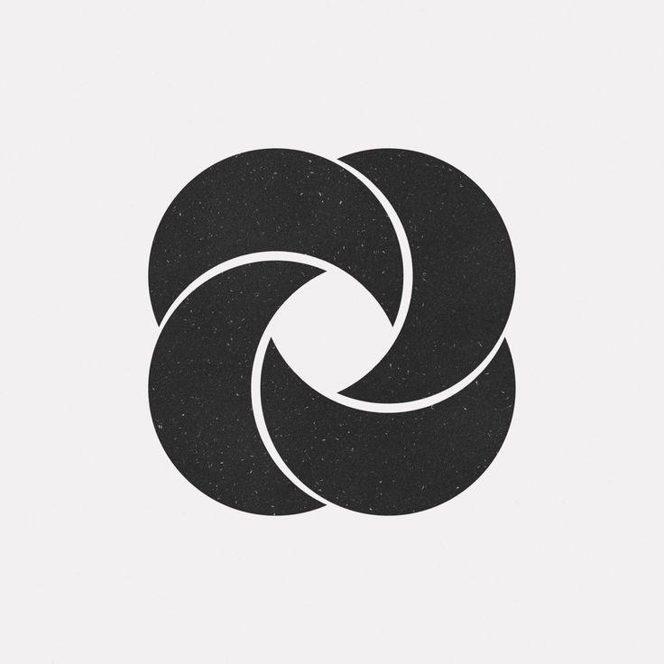 #OC15-352  A new geometric design every day