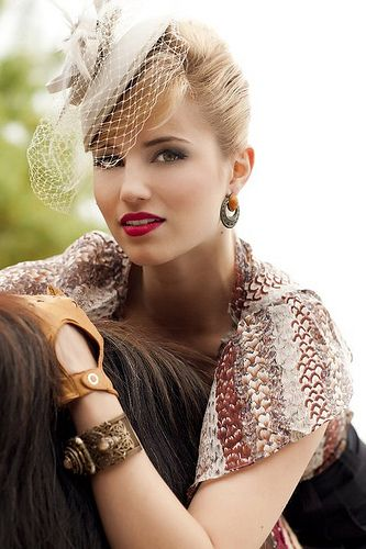 equestrianHats, Fashion, Vintage Photos, Dianna Agron, Makeup, Beautiful, Red Lips, Equestrian Chic, Agron Tough