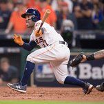 Astros 7, Yankees 1 | Series is tied, 3-3: Yankees Are Undone by Altuve and Verlander as the Astros Force a Game 7  -----------------------------   #news #buzzvero #events #lastminute #reuters #cnn #abcnews #bbc #foxnews #localnews #nationalnews #worldnews #новости #newspaper #noticias