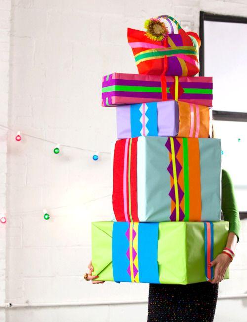 Gift - good image
