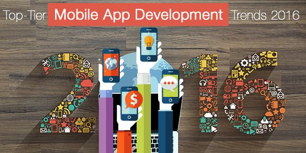 http://bit.ly/1V8efO8 4 Mobile App Development Trends 2016 that You Must Follow #appdevelopment #android #ios #iphoneapp #androidapp #mobileappdevelopment #iphoneappdevelopment #androidappdevelopment