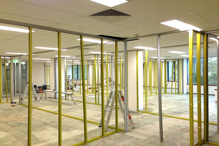 Revitalise your ceilings to create both style and functionality with the experts in commercial plastering in Melbourne - Auscon Projects. Our fully licenced, accredited and insured team can create exposed and suspended ceiling solutions. Call today . http://www.ausconprojects.com.au/