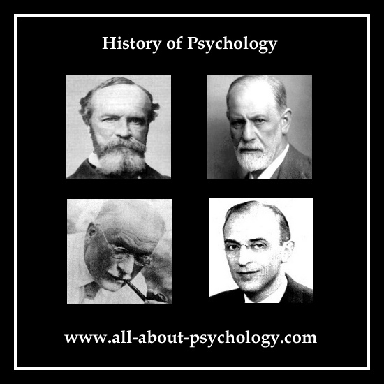 historical references of social psychology Social cognition has its roots in social psychology which attempts to understand and explain how the thoughts, feelings, and behavior of individuals are influenced by the actual, imagined, or implied presence of others (allport, 1985, p 3.