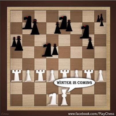 1000 images about chess and more on pinterest game of lego star wars and the games - Multi level chess board ...