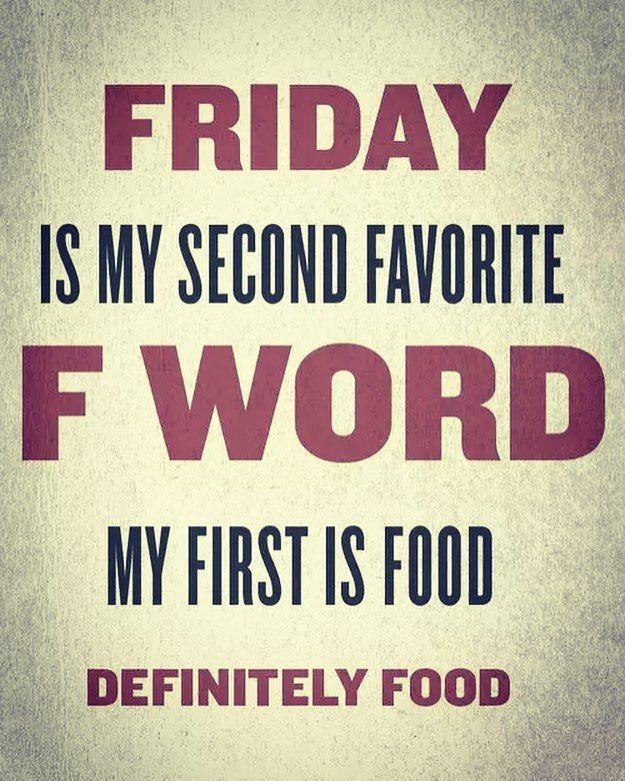 Friday Motivation Funny : friday, motivation, funny, MOTIVATION:, Friday!, SHARE, YOU…, Friday, Quotes,, Happy, Quotes