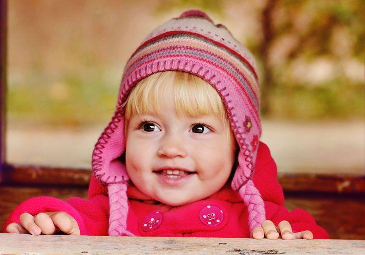 La Scuola paritaria dell'infanzia San Domenico Savio (parità con D.D.G. 994/XI del 14.10.2008, c.m.: ME1A16800N), si presenta con sezioni, suddivise preferibilmente per anno di nascita (età). http://www.scuolasavio.it/scuola-dell-infanzia.html