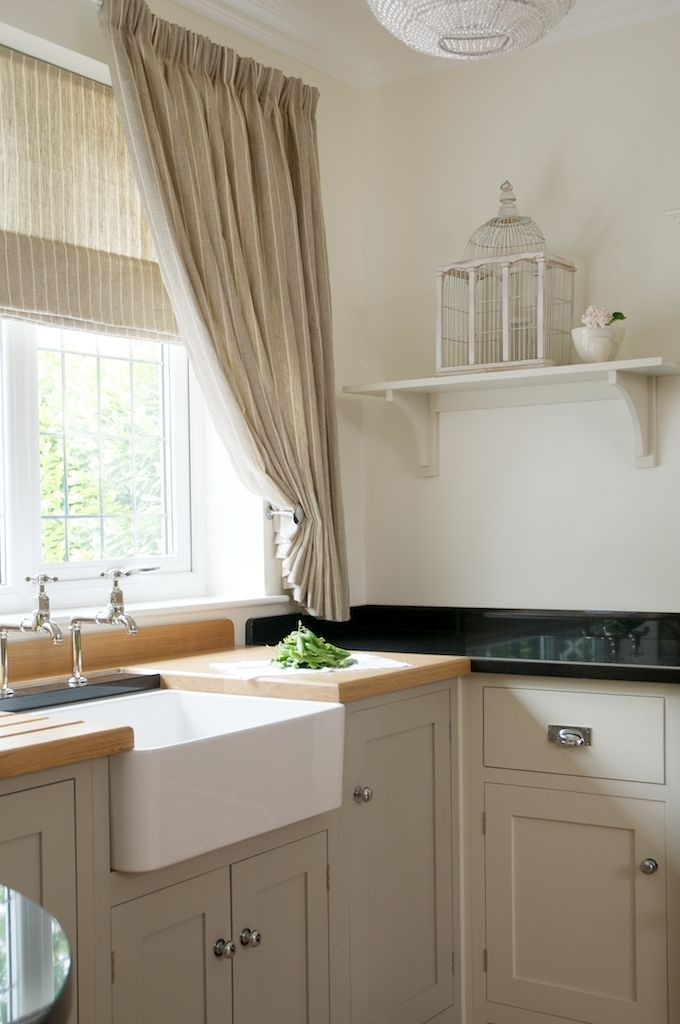 17 Best Ideas About Butler Sink On Pinterest Belfast Sink Double Farmhouse Sink And Kitchen Sinks