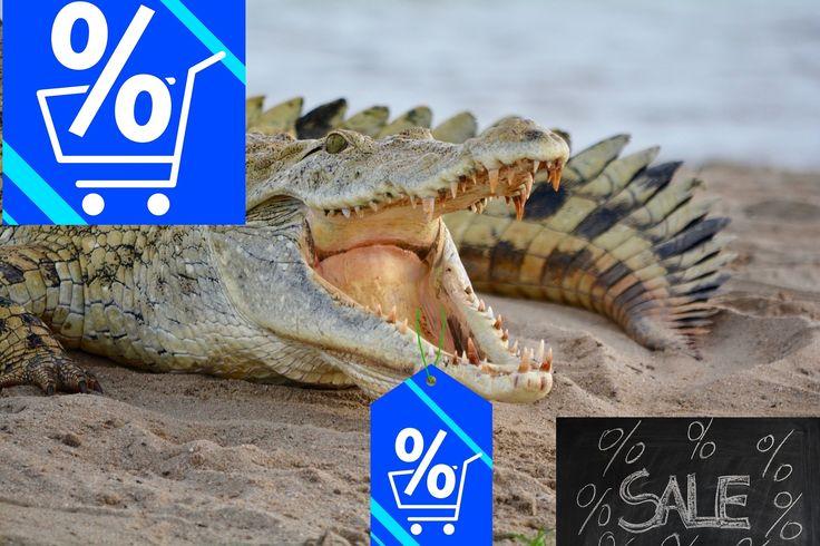 Gutschein+brands4friends++Rabatt+Code+✂+10+Euro+Neukunden-Guthaben+✂