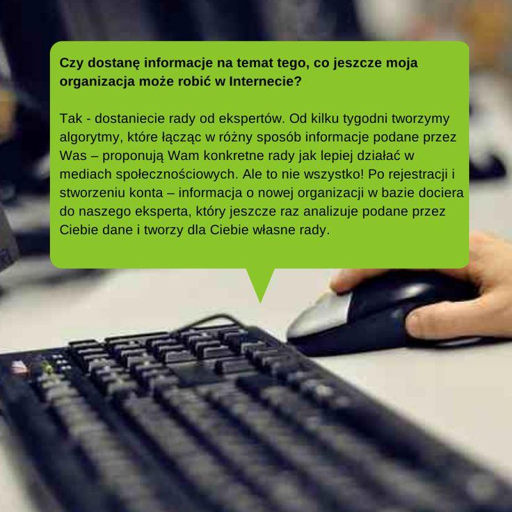 Kolejne pytania na temat funkcjonowania PandaLajka.  www.wspieram.to/pandalajka