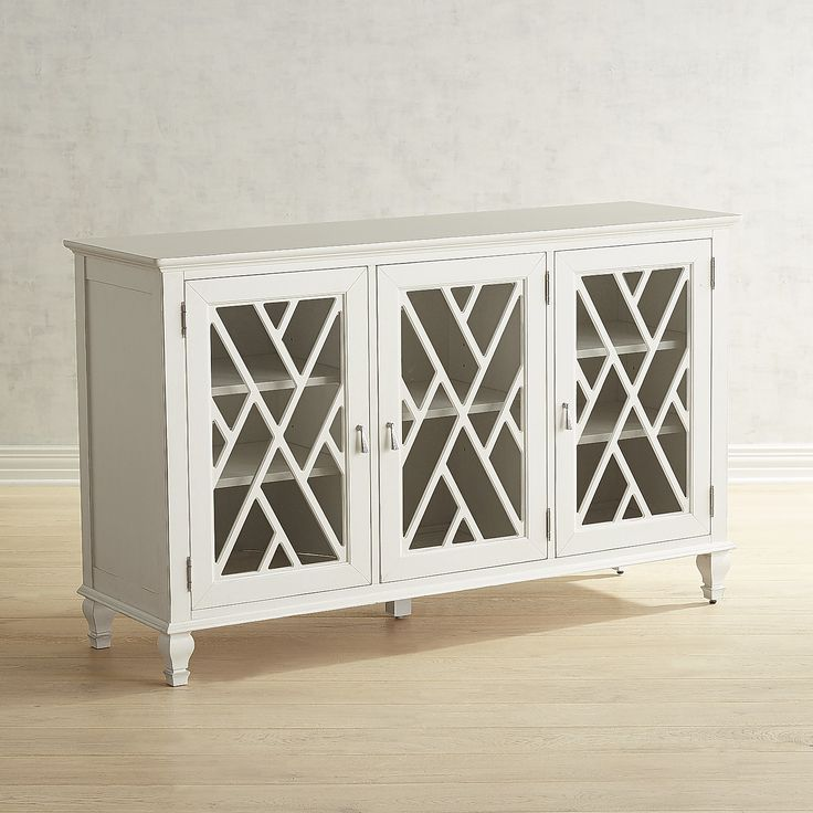 Charmant Get Extra Dining Room Storage With Buffets, Sideboards U0026 Hutches From Pier  1 Imports. These Unique Accent Furniture Pieces Are The Perfect Addition To  Any ...