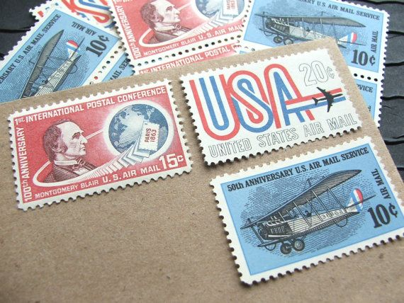 Baby Shower Stamps Us Postal Service ~ Best stamp art design images stamps door