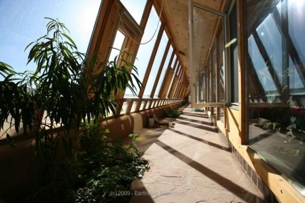 1000+ Images About Earthships On Pinterest