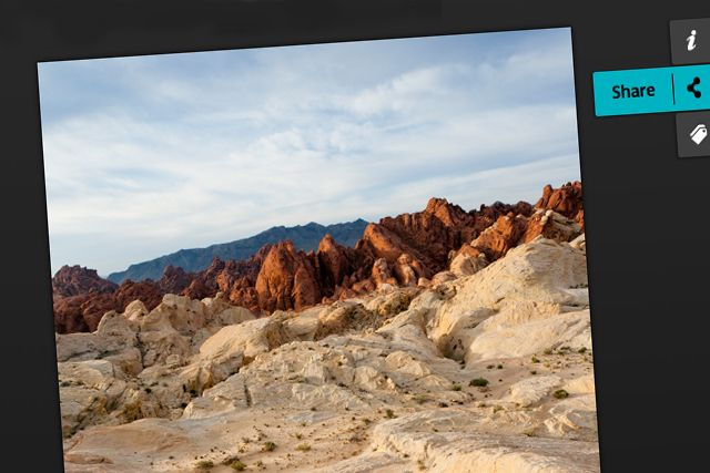 In our ongoing series on classic photo mistakes, we offer our advice on breaking bad photo habits to help you make more interesting images.