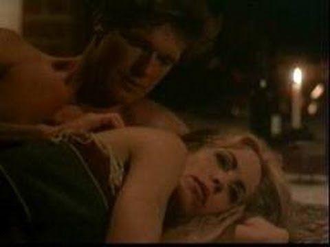 Woman scorned 2 : Full Movie - Shannon Tweed { Romance,Thriller & Revenge}.