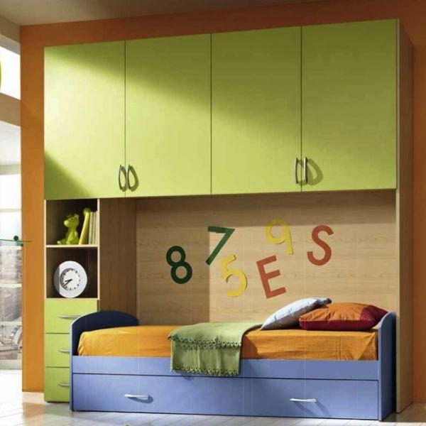 Oltre 25 fantastiche idee su cassetti sotto letto su - L onorevole con l amante sotto il letto ...