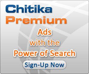 seperti Google Adsense, ShoppingAds, TTZ Media ataupun WidgetBucks. Ketiga, Chitika memiliki program affiliasi yang memungkinkan setiap publishernya mendapatkan tambahan penghasilan dari referral.
