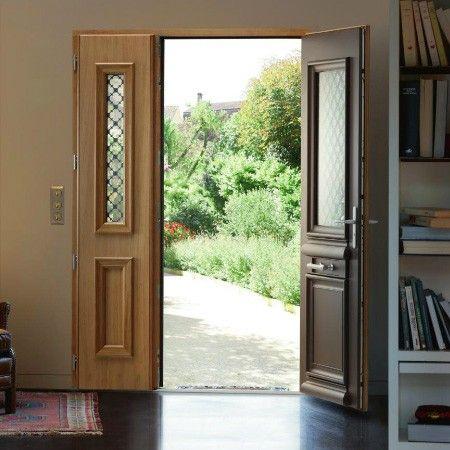 Les 84 Meilleures Images Du Tableau Fenêtres Et Portes D'Entrée Sur