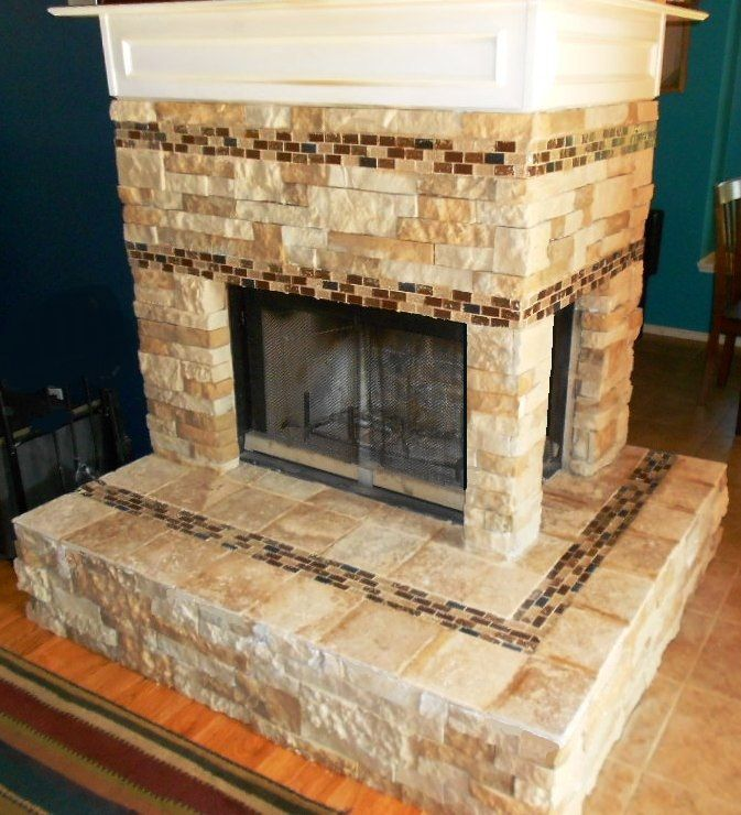 30 best images about airstone ideas on Pinterest | Power ...