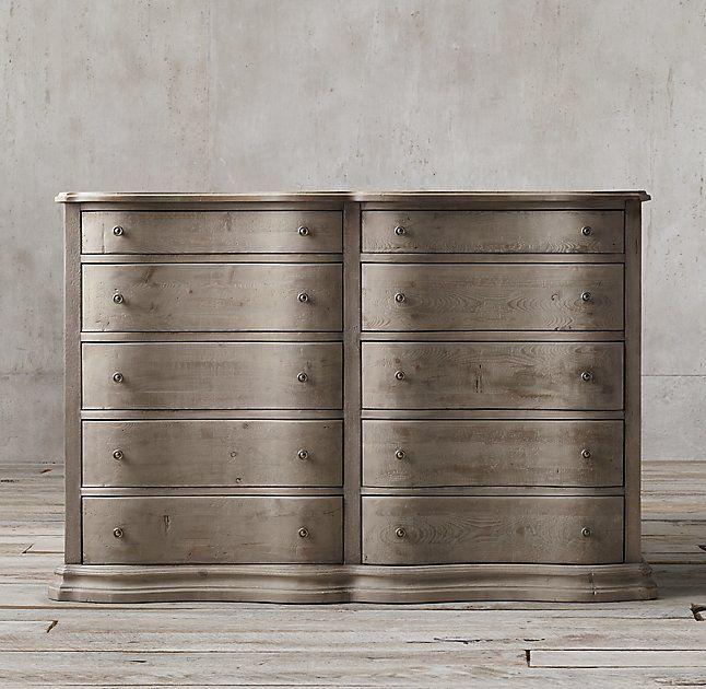 Best 25+ Large dresser ideas on Pinterest | White house bedroom ...