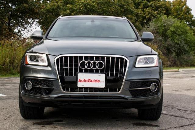 Compare Audi Q5 Insurance Price Quotes Policybachat Audi Q5 Tdi Audi Q5 Compare Car Insurance