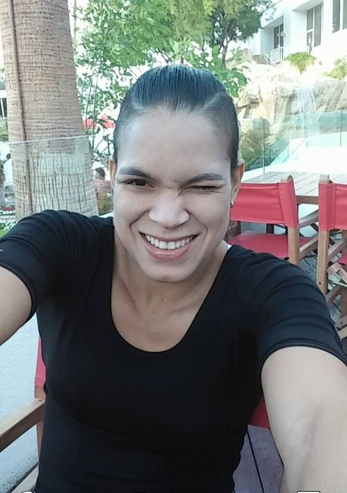 Miesha Tate has a 'lot of holes in her game', says Amanda Nunes - http://www.sportsrageous.com/mma/miesha-tate-lot-holes-game-amanda-nunes/19607/