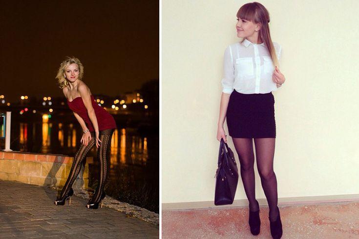 Liana ragazza di Milano di 25 anni, italiana in cerca di un ragazzo come me. Sono una modella di lingerie e di nudo. Sono molto libertina, estroversa e la sera mi piace fare le ore piccole.