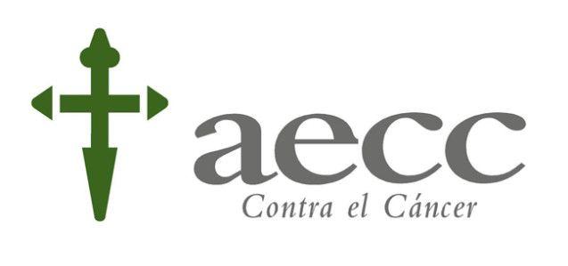 La Clínica dental Los Valles solidaria con la AECC de Guadalajara