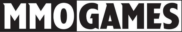 Game Sultan oyuna doymuyor!     Yeni #MMO oyunlar çok yakında #Game Sultan'da!