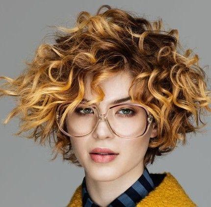 Tagli capelli estate 2017: tutti i trend