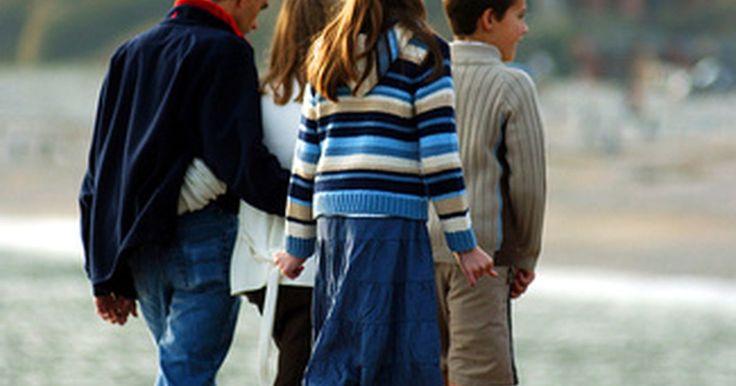 Cómo resolver los conflictos familiares. Los conflictos surgen en todas las familias. Algunas veces, los conflictos son pequeños y pueden resolverse en cuestión de minutos. Otras veces, los conflictos son grandes y toman meses o años en solucionarse. Sin importar el tamaño de la pelea, existen formas saludables y productivas de trabajar hacia la resolución de los conflictos familiares. ...