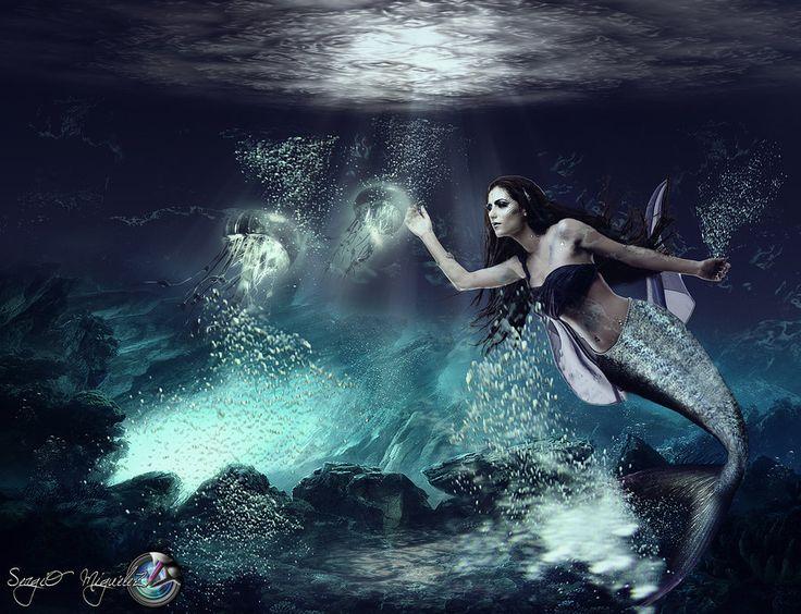 https://i.pinimg.com/736x/56/f6/61/56f6619b71943f22dd622b03ddc5f123--merpeople-mermaid-art.jpg