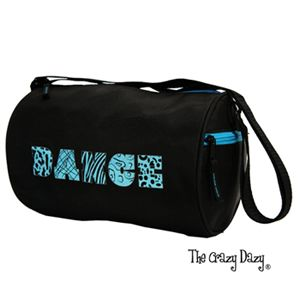 Cute Dance Bags $15
