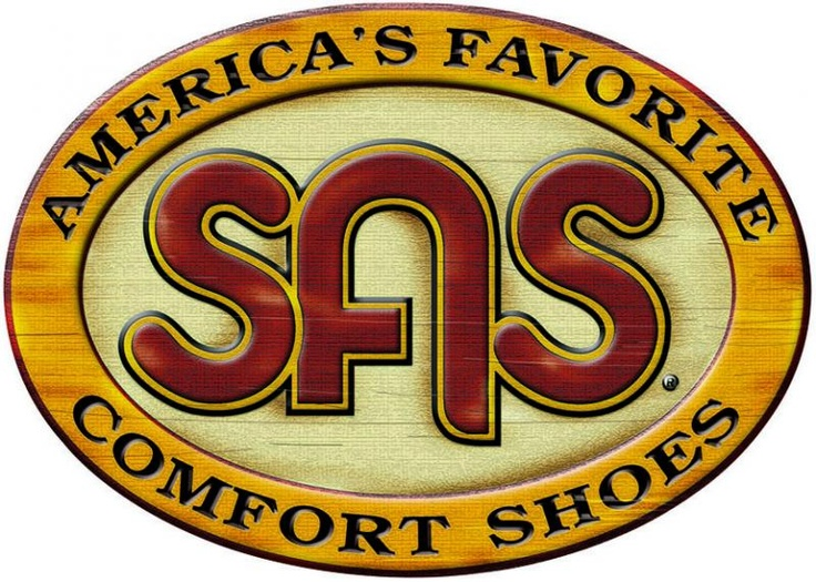 Shope S Shoes Shelby Nc