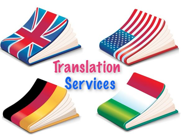 33 best Translation service USA images on Pinterest English to - best of russian birth certificate translation sample
