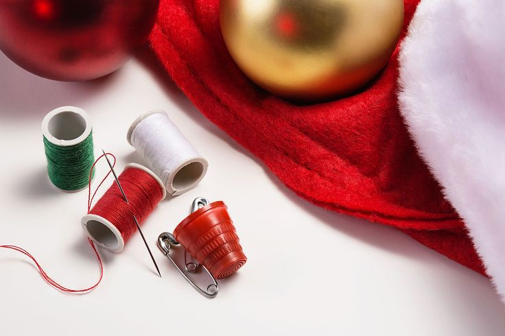 S'acosta nadal. Descobreix les idees i propostes per decorar casa teva de forma original i especial