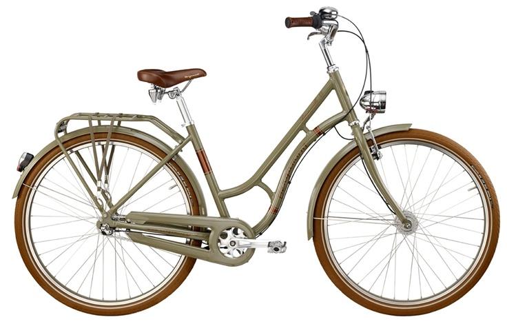 die besten 25 bergamont fahrrad ideen auf pinterest mtb. Black Bedroom Furniture Sets. Home Design Ideas