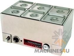 Woodson Bain Marie - http://www.machines4u.com.au/browse/Catering-Equipment/Bain-Marie-501/