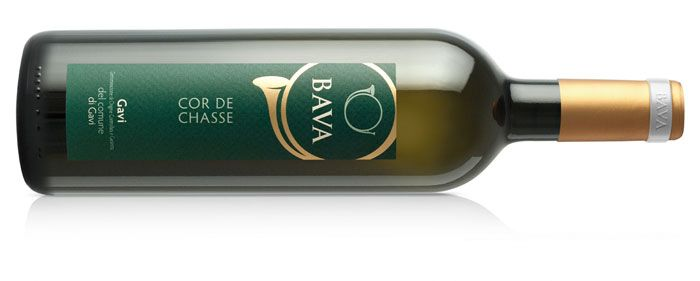http://www.bava.com/it/bava-vini-rossi-bianchi-dessert/vini-bianchi-bava/cor-de-chasse-DOCG-gavi