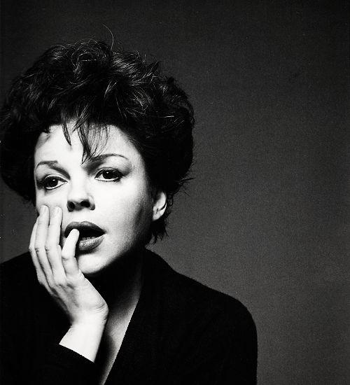 Judy Garland Born Frances Ethel Gumm June 10, 1922 Grand Rapids, Minnesota, United States Died June 22, 1969 (aged 47) Chelsea, London, United Kingdom Cause of death Barbiturate overdose