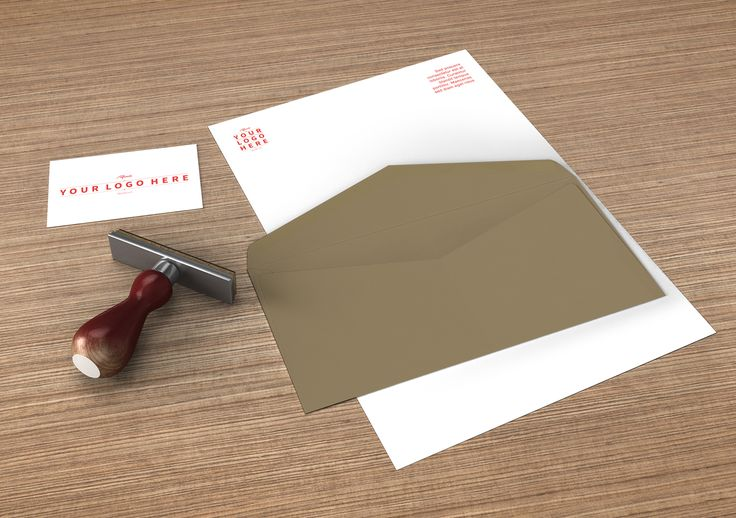 Alfreedo free stuff - Mockup - Stamp 02 - A4, Mail, Wood, Table, Paper, Business card, Stamp, Stefano marvulli