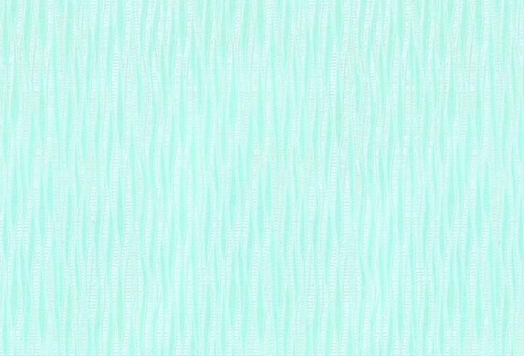 Wallcovering_(더블 웨이브) ZN041-3