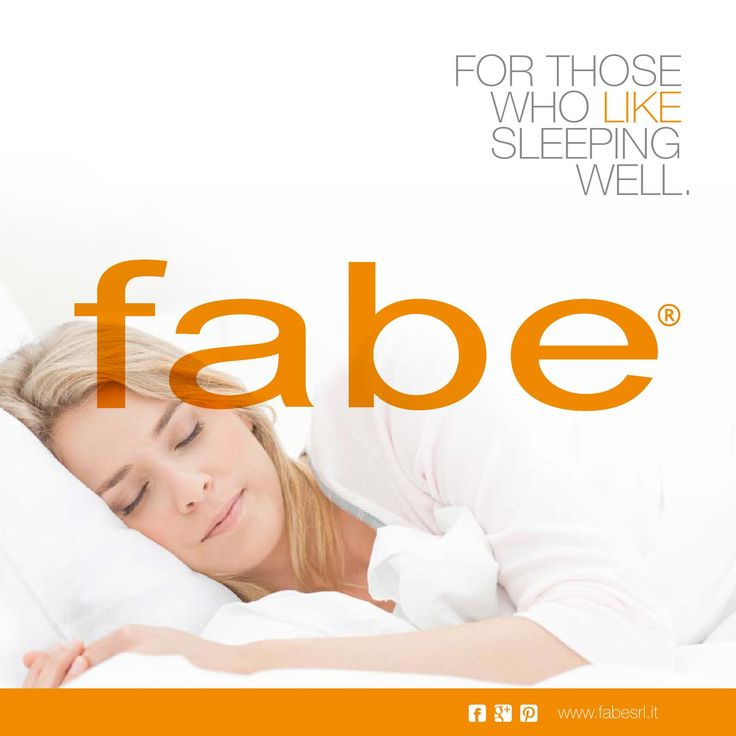 Catalogo Fabe srl - English - 2014