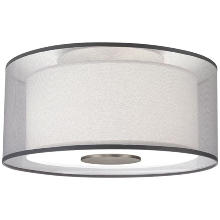 tray ceiling rope lighting alluring saltwater. robert abbey saturnia semiflush mount tray ceiling rope lighting alluring saltwater